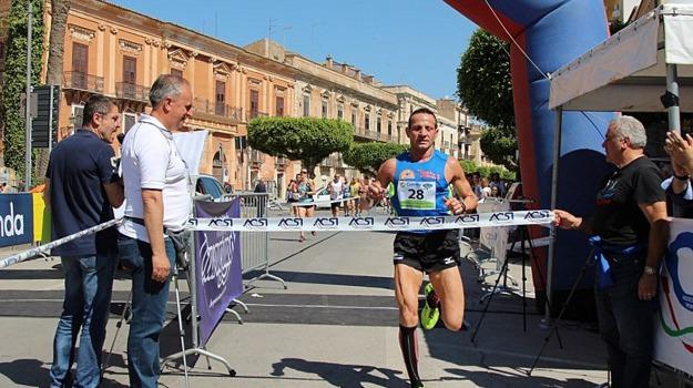 licata, trofeo cuttitta, Agrigento, Sport