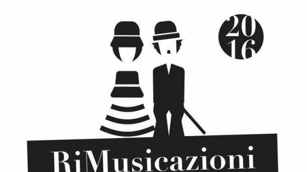 cine-concerti, musica, Vittoria, Ragusa, Cultura