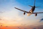 Al via i voli Tourgest dal Nord Italia per Lampedusa