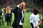 Undicesima Champions per il Real, Zidane: la qualità paga