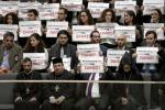 Strage armeni, crisi Germania-Turchia: Ankara richiama l'ambasciatore