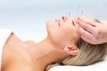 Contro cefalee e dolori articolari: l'agopuntura è sempre più diffusa