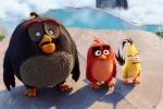 Dal gioco al film, spopola il fenomeno Angry Birds: al cinema dal 15 giugno
