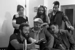 """""""Apollo Beat - la serie"""", al Taormina Film Fest omaggio al poliziesco anni '70"""