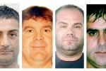 Traffico di droga, a Palermo 4 condanne in appello: nomi e foto