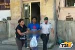 Prostituzione, scoperta banda a Palermo