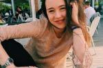 Aurora Ramazzotti tra viaggi e lavoro: io, single felice