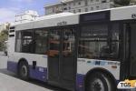 Linee Amat soppresse a Palermo: alcuni bus verso il ripristino