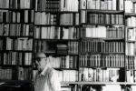 Comiso ricorda lo scrittore Bufalino a 20 anni dalla sua morte