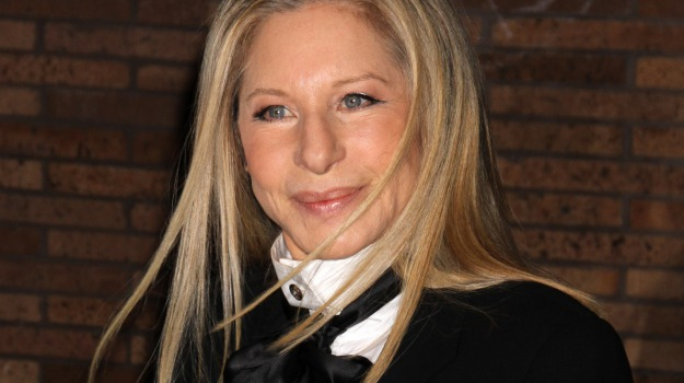 duetti, musica, Barbra Streisand, Sicilia, Cultura