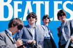 """""""The Beatles"""", al cinema per 7 giorni il film autorizzato di Ron Howard"""