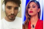 """Stefano, Belen e la verità sulla vacanza a Ibiza: """"Alloggeremo in case separate"""" - Foto"""