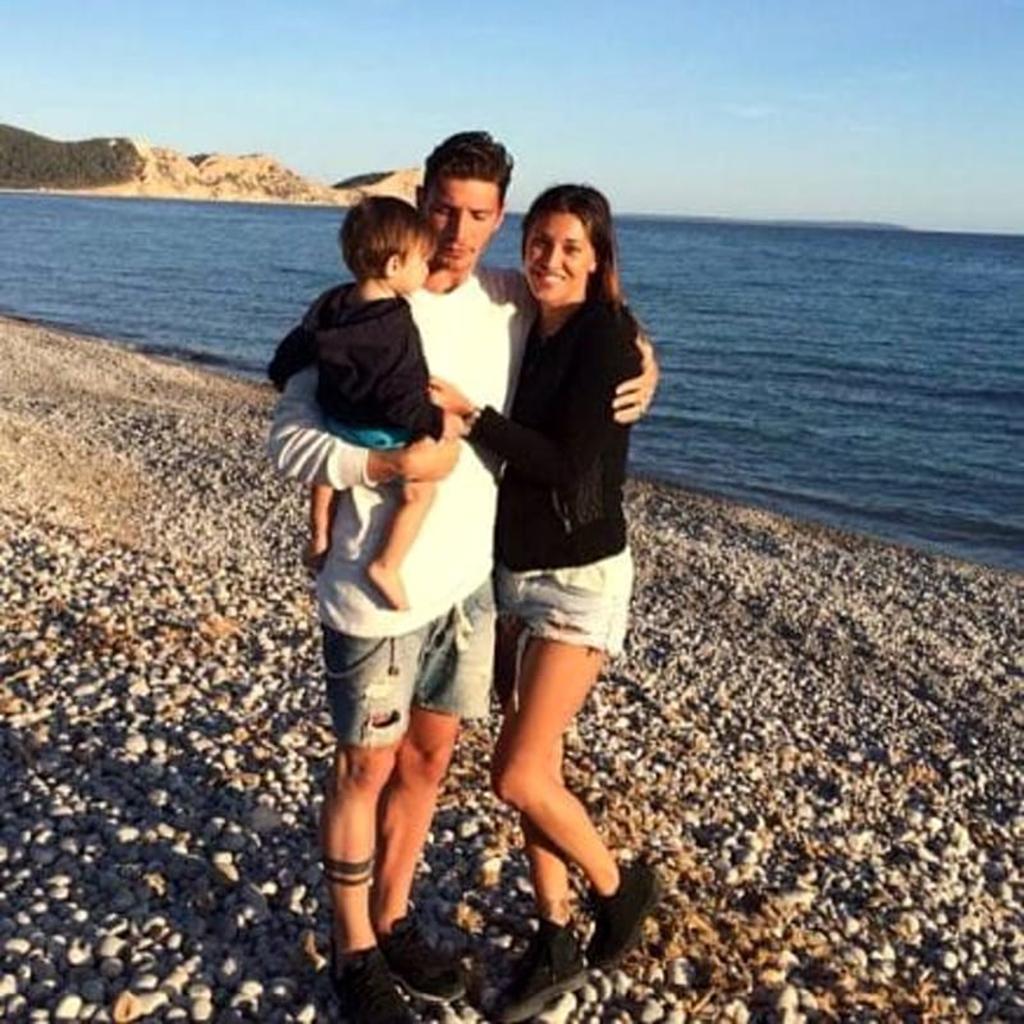 Jet Privato Milano Ibiza : News topjet executive
