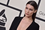 Bella Hadid torna single: storia finita con il rapper The Weeknd - Foto