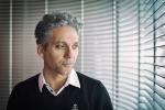 Migranti, Beppe Fiorello racconta la strage del 1996: set nel Ragusano
