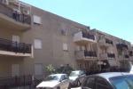 Rete di associazioni ristruttura 2 alloggi confiscati a senzacasa: il video della consegna