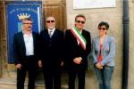 Castelvetrano ricorda il medico Lillo Paola