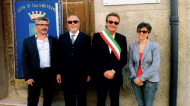 CASTELVETRANO, Trapani, Cronaca