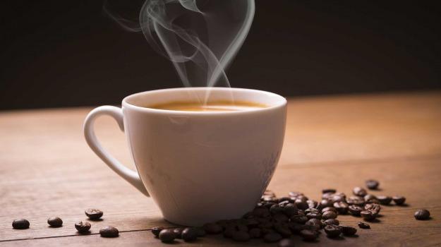 caffè, demenza, Sicilia, Cronache della Salute, Vita