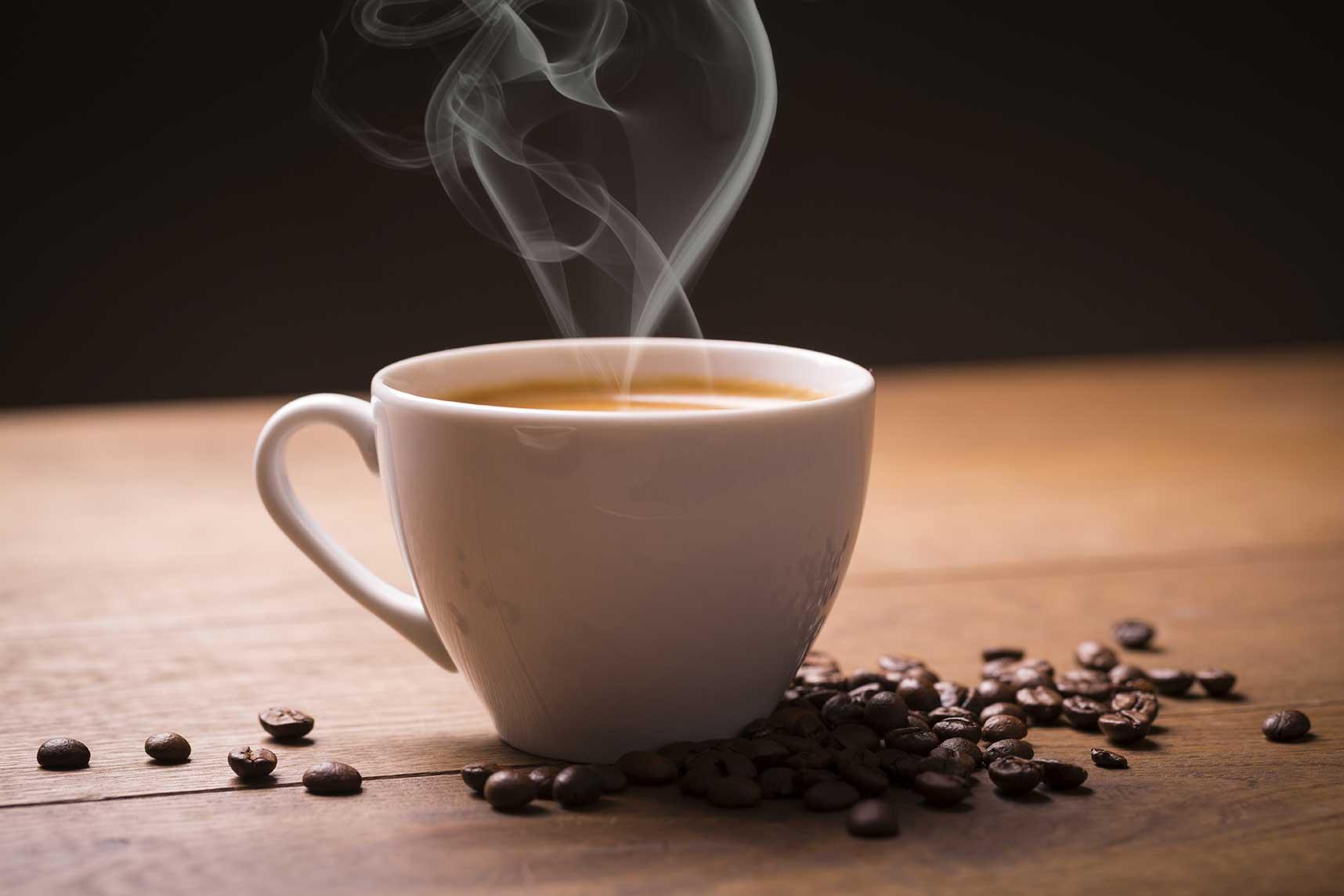 Il cafestolo del caffè per prevenire il diabete?