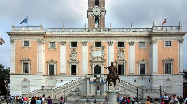 assessori, campidoglio, Sicilia, Politica