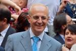 Carmelo Zuccaro