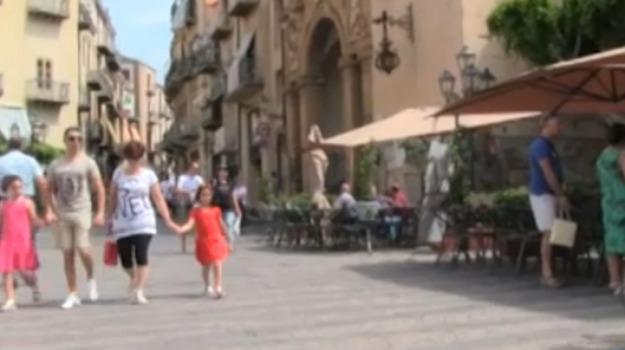 abusivismo edilizio, Palermo, Cronaca