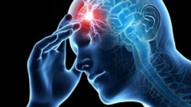 cervello, staminali, Sicilia, Vita