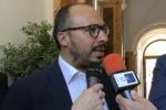 """Fondi alle scuole siciliane, Faraone: """"Più innovazione e modernità"""""""