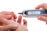 Diabete, per curarlo si spendono 9,5 miliardi l'anno: 3.000 euro a paziente