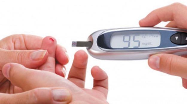 costi diabete, diabete, glicemia, Società italiana di diabetologia, Sicilia, Salute, Società
