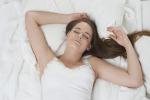 Apnee notturne? A provocarle la mutazione di una molecola