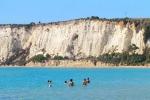 Erosione della costa, ad Eraclea si corre ai ripari