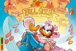 Etna Comics, Catania capitale internazionale del fumetto