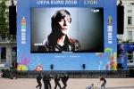 Euro 2016, la Francia lancia un'App per l'allerta attentati
