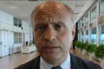 Aeroporto di Palermo, la Gesap: passeggeri aumentati del 13%