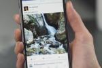 Dopo i video, arrivano su Facebook anche le foto a 360 gradi