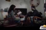 Presentato al Taormina Fest un film sull'utero in affitto