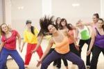 Reggaeton, Will Power e Movida: le tendenze dell'«estate fitness»