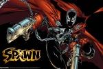 Verticomics rilancia i fumetti Spawn