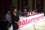 Palermo Pride al via, le migrazioni tema centrale. Dedica alle vittime di Orlando