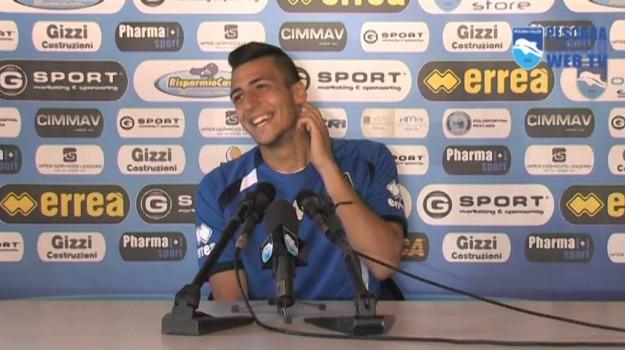 Calcio, serie b, trapani calcio, Trapani, Sport