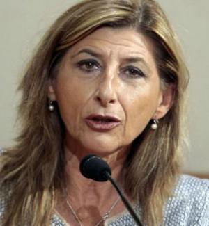 Nicolini: Lampedusa oggi esempio per chi alza muri