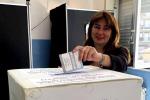 """Porto Empedocle, il sindaco Carmina: """"Il dissesto non è una catastrofe"""""""
