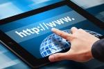 Castelvetrano, i giovani e il web presentato il progetto al «Medi»
