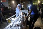 Attacco in aeroporto ad Istanbul, all'alba blitz della polizia nei covi dell'Isis