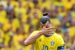 Svezia battuta, Italia agli ottavi: le immagini più belle del match - Foto
