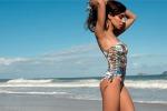Lea T Cerezo, modella trans e figlia di un noto calciatore: non ho mai voluto maschere