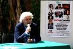"""Nuovo show solidale: torna a Palermo """"Livia con noi"""" - Video"""