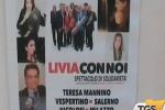 """""""Livia con noi"""", nuovo show di beneficenza a Palermo"""
